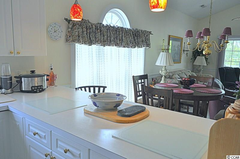 Real estate listing at  RIVERWALK with a price of $104,990