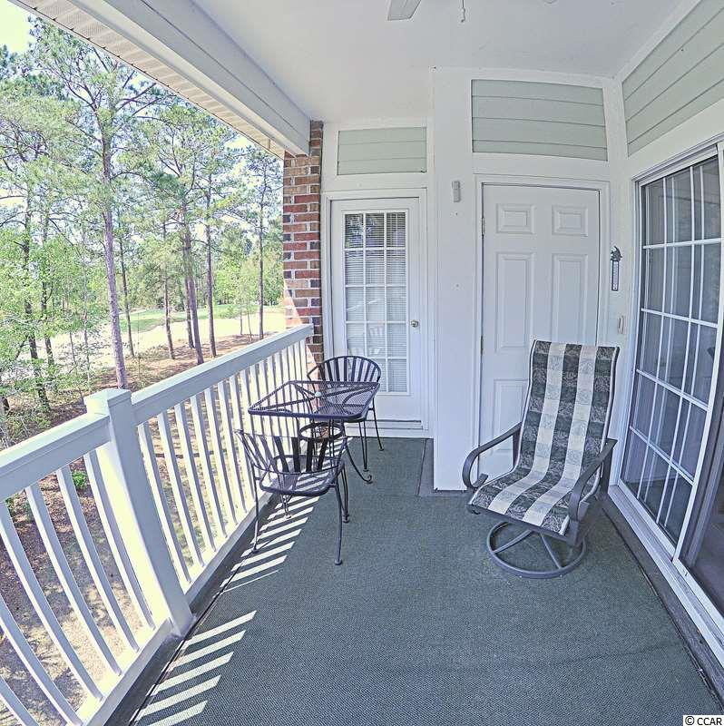 Contact your real estate agent to view this  RIVERWALK condo for sale
