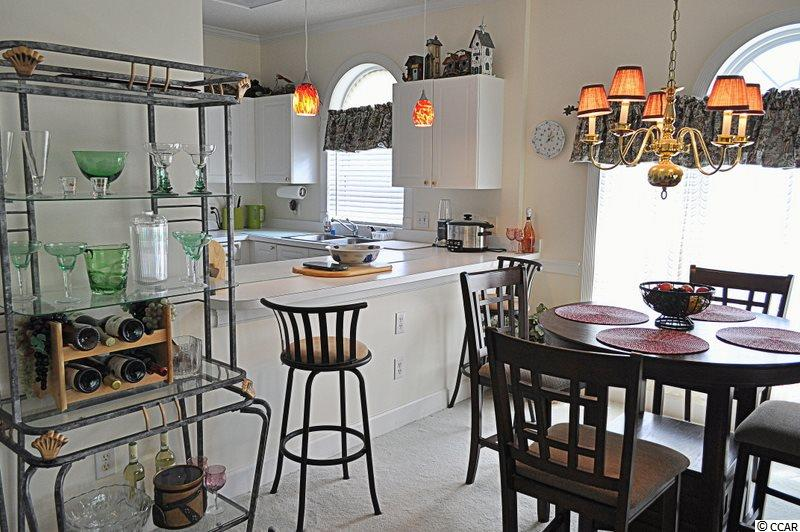 condo for sale at  RIVERWALK for $104,990