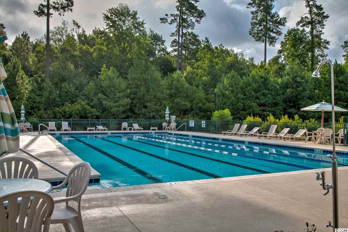 3 bedroom  Johns Bay South at Prince Creek condo for sale