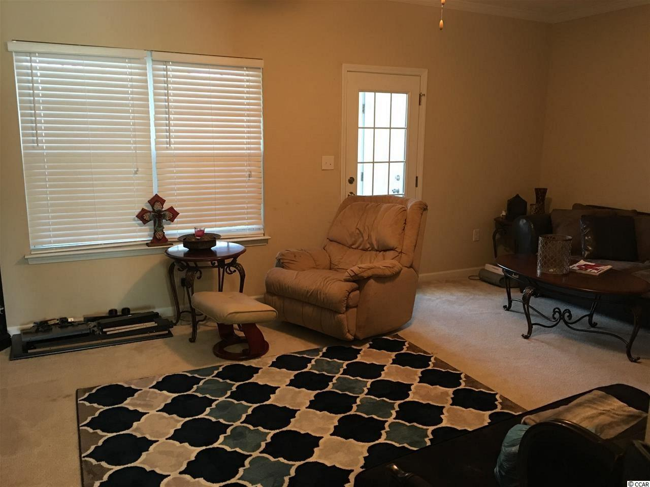 condo at  Pine Island Townhomes for $125,000