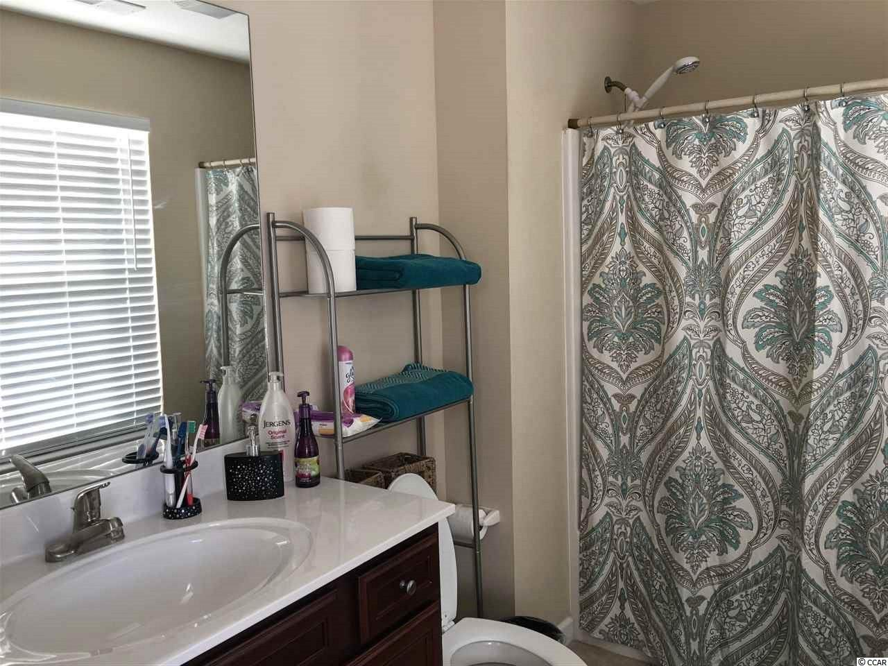 Check out this 3 bedroom condo at  Pine Island Townhomes