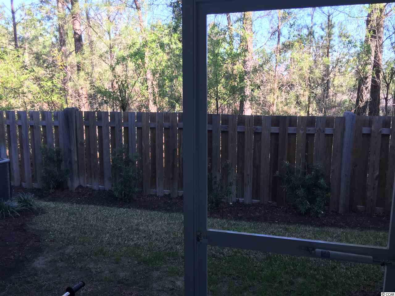 Have you seen this  Pine Island Townhomes property for sale in Myrtle Beach