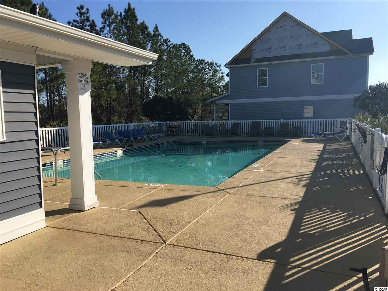 Pine Island Townhomes  condo now for sale