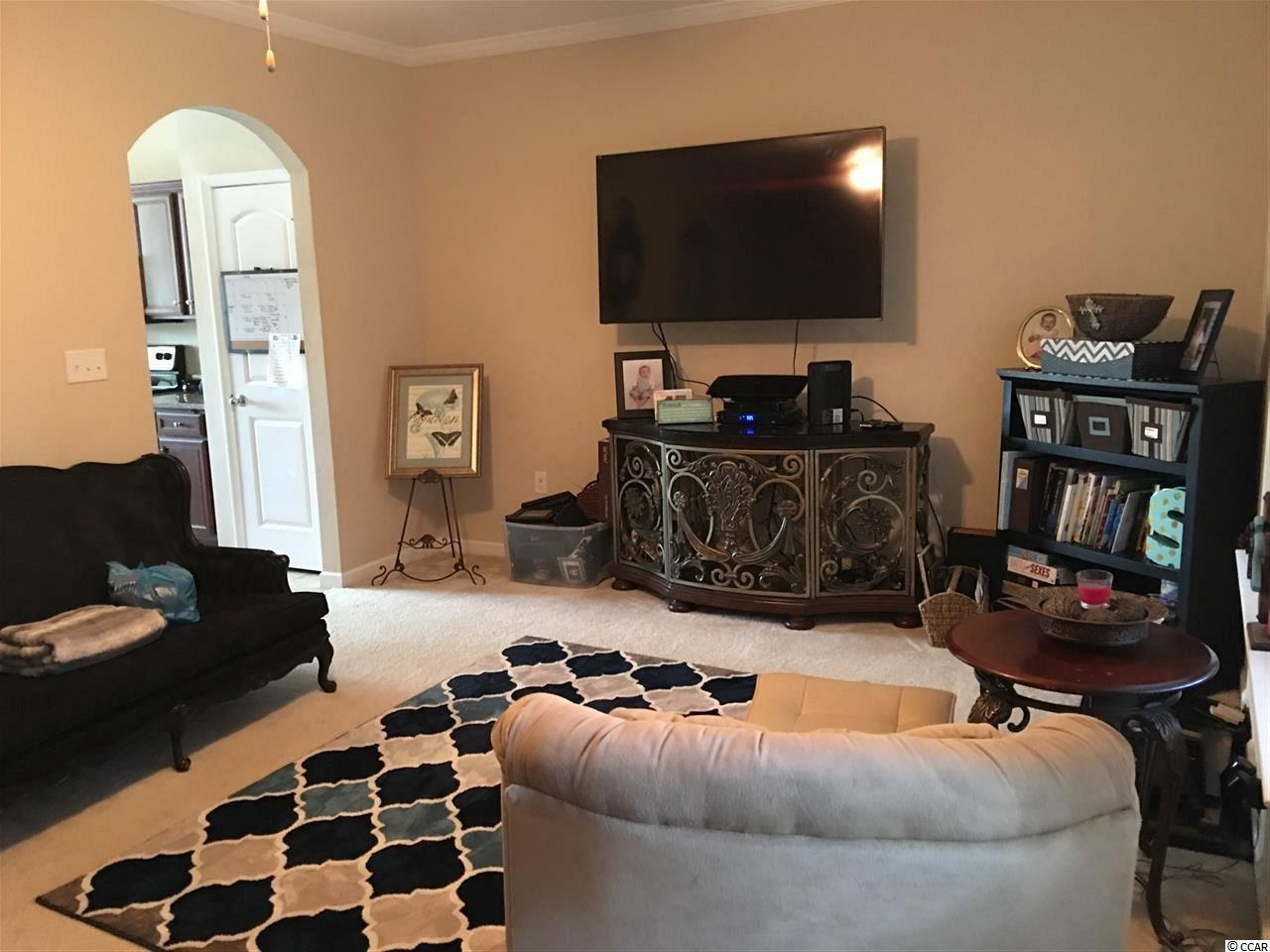 Contact your Realtor for this 3 bedroom condo for sale at  Pine Island Townhomes