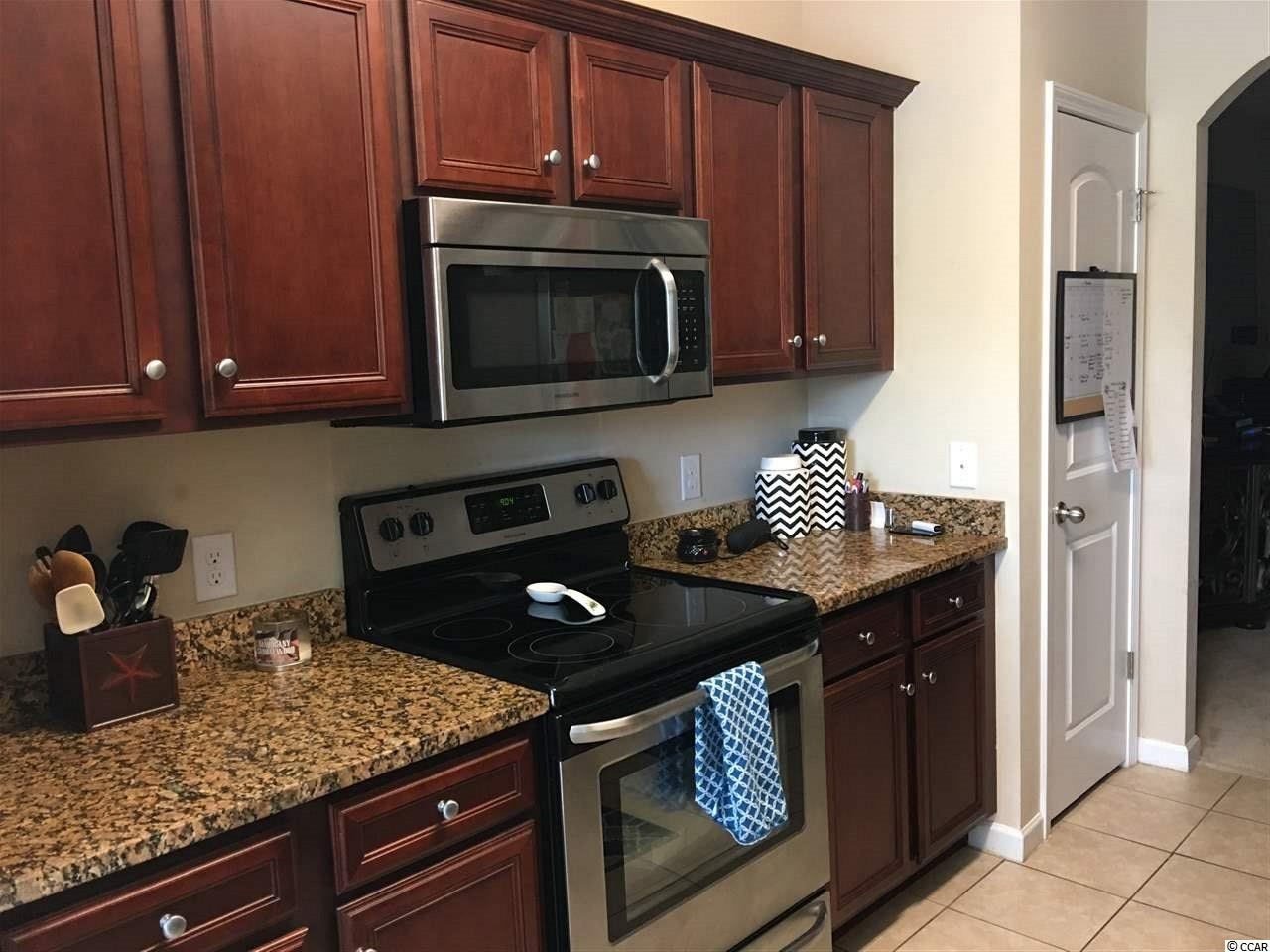 Pine Island Townhomes condo at 1826 Low Country Place for sale. 1707902