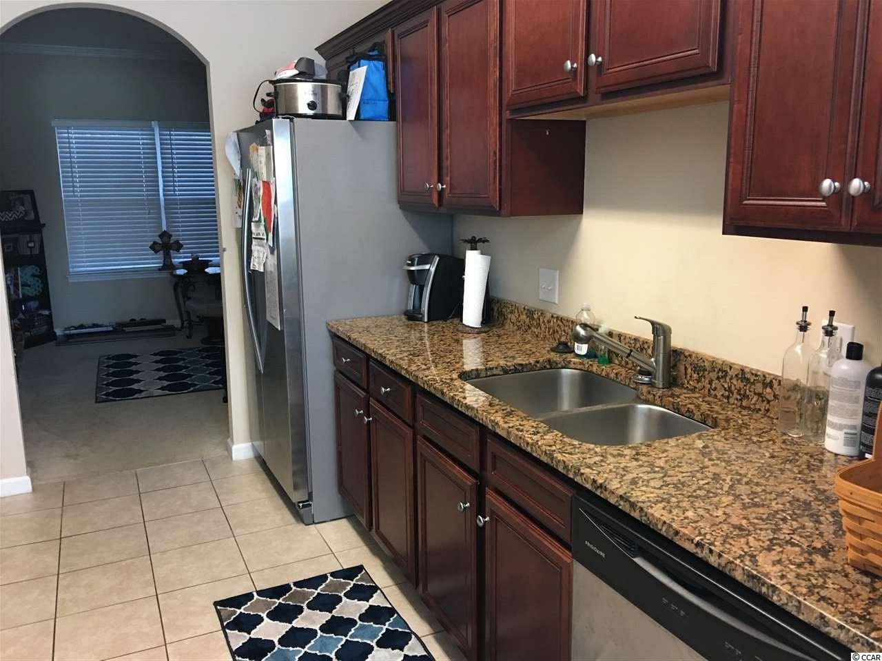 condo for sale at  Pine Island Townhomes for $125,000