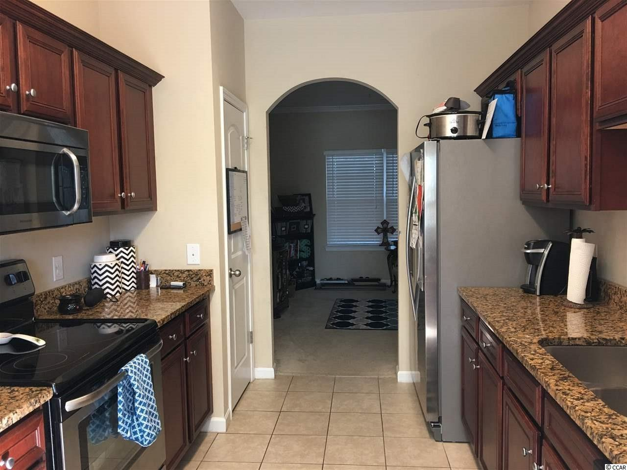 condo for sale at  Pine Island Townhomes at 1826 Low Country Place Myrtle Beach, SC