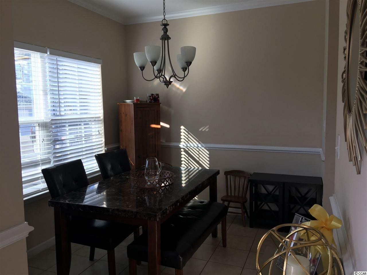 MLS #1707902 at  Pine Island Townhomes for sale