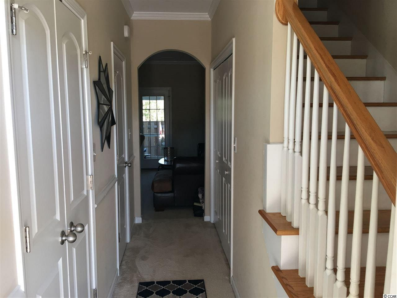 Real estate for sale at  Pine Island Townhomes - Myrtle Beach, SC