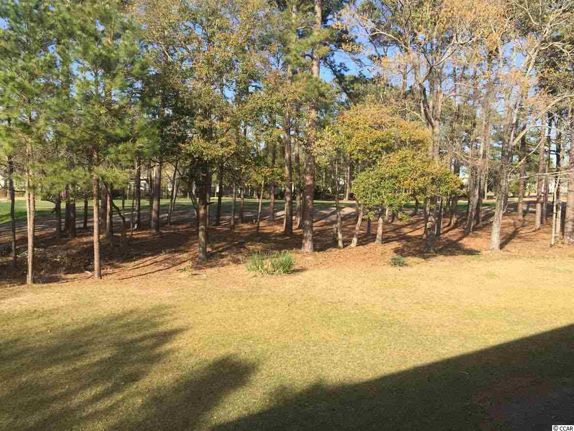 View this 2 bedroom condo for sale at  SPINNAKER COVE in Little River, SC