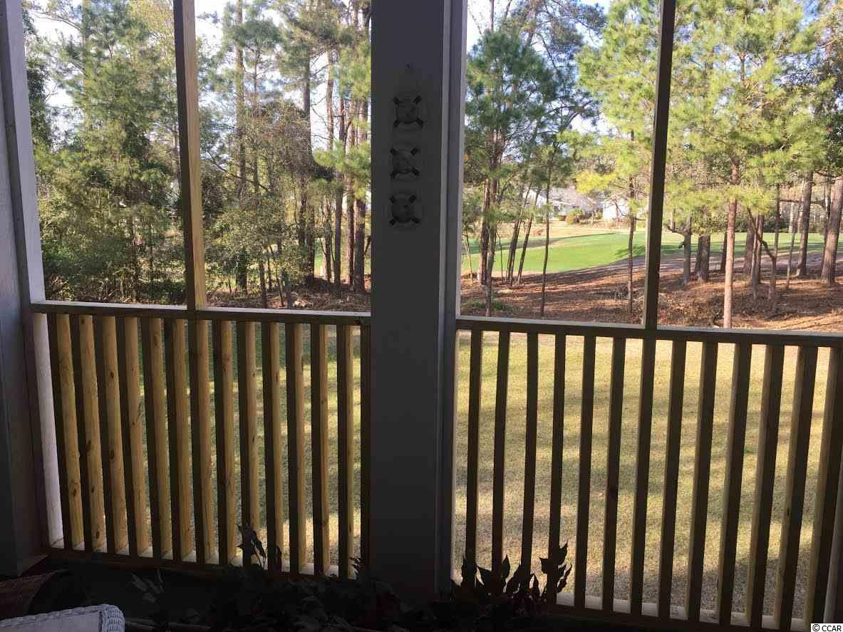 MLS #1707931 at  SPINNAKER COVE for sale