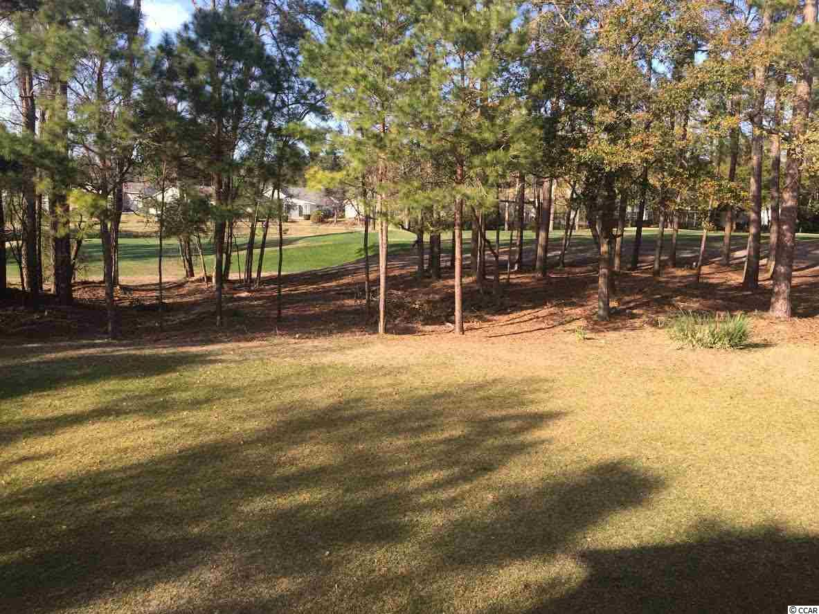 Real estate for sale at  SPINNAKER COVE - Little River, SC