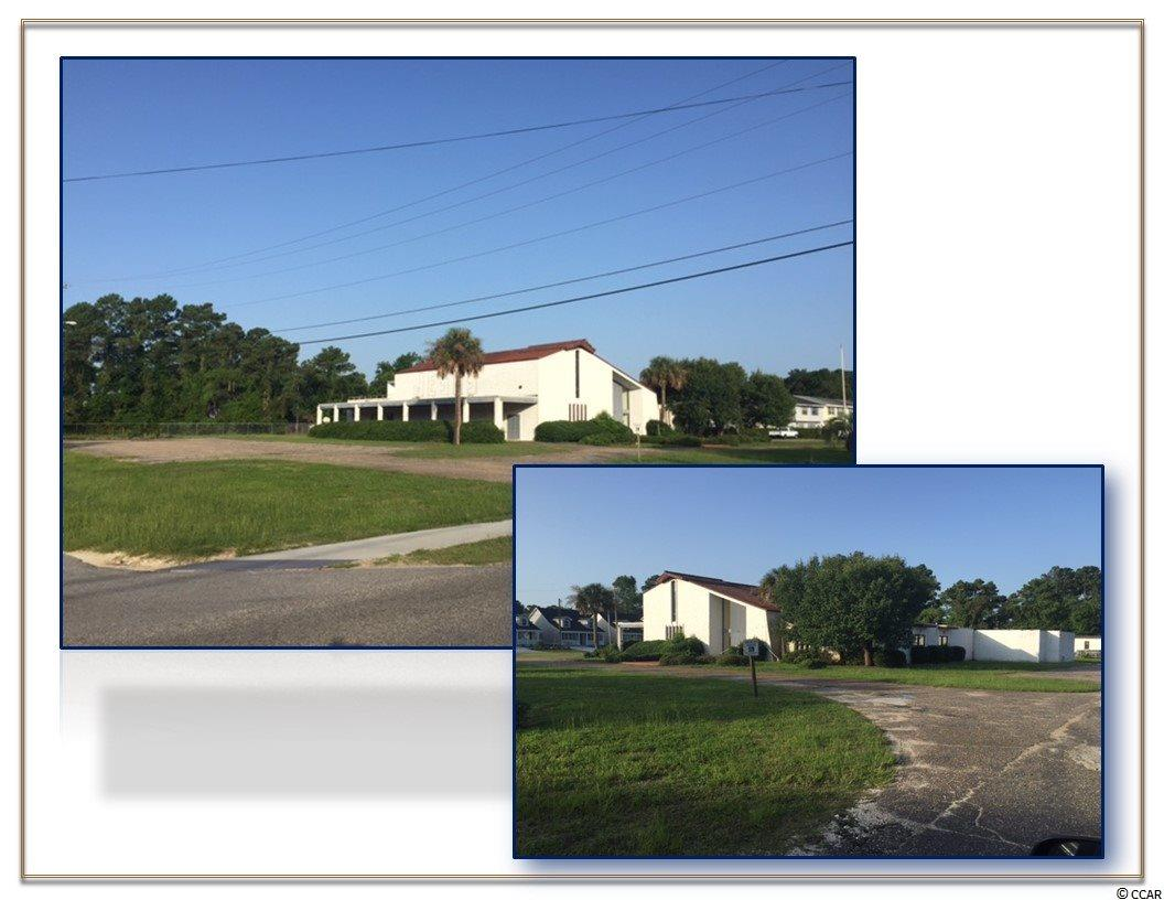 Surfside Realty Company - MLS Number: 1707934