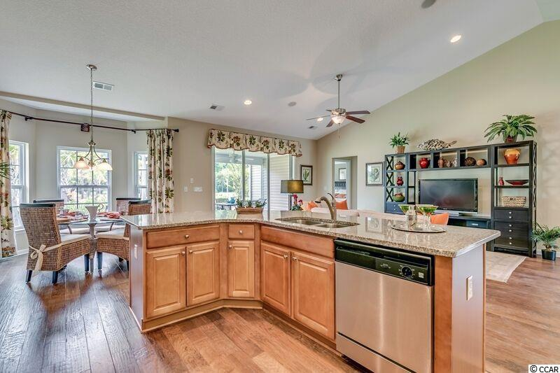 Additional photo for property listing at 211 Glenmoor Drive 211 Glenmoor Drive Conway, South Carolina 29526 United States