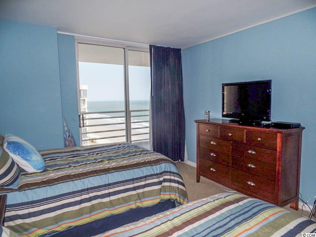 View this 2 bedroom condo for sale at  North Hampton in Myrtle Beach, SC