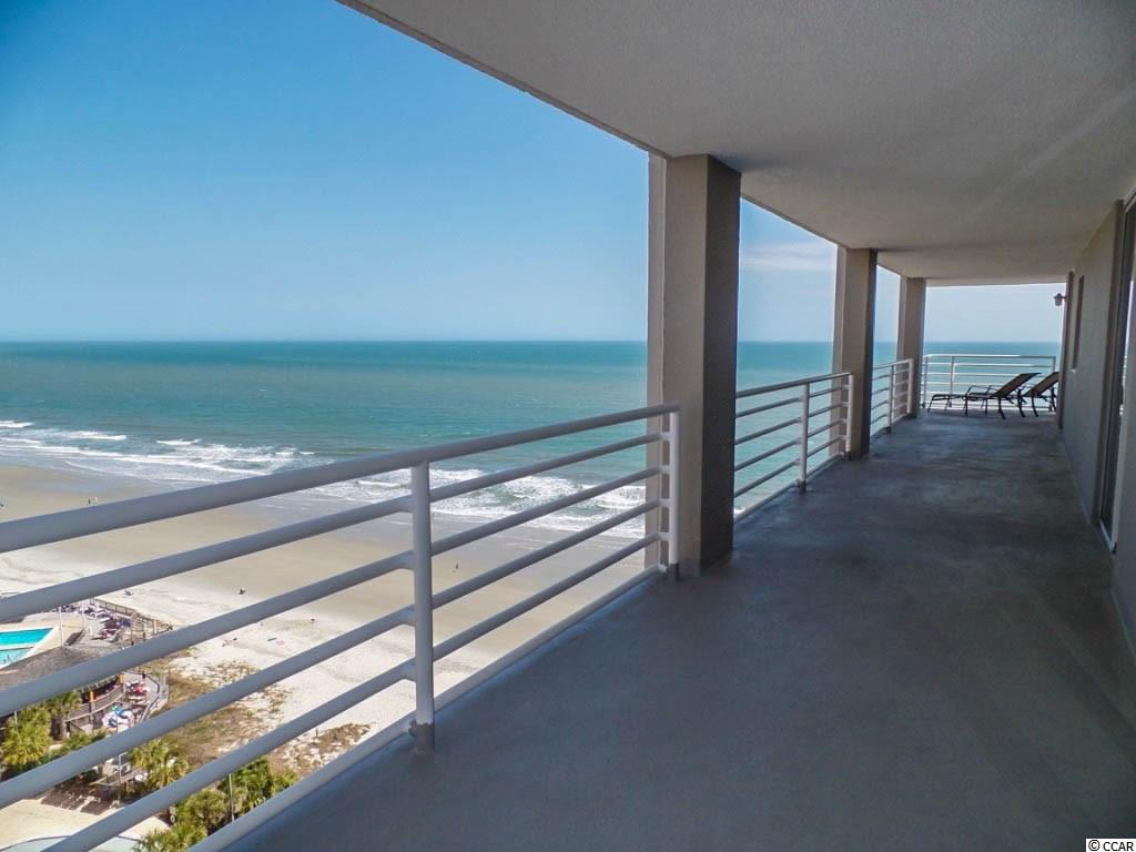 Contact your real estate agent to view this  North Hampton condo for sale