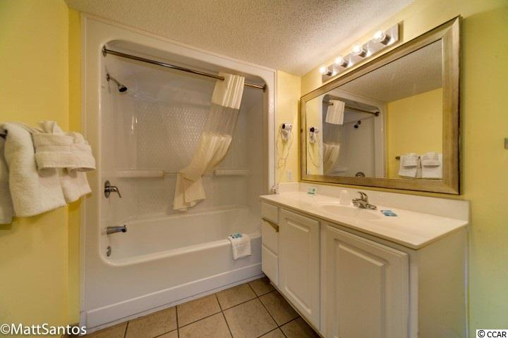 View this 2 bedroom condo for sale at  Paradise Resort in Myrtle Beach, SC
