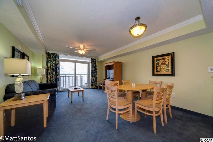 Contact your Realtor for this 2 bedroom condo for sale at  Paradise Resort