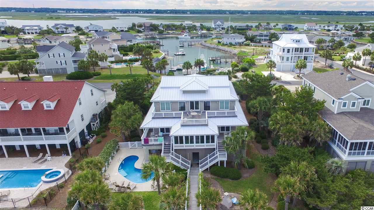Surfside Realty Company - MLS Number: 1707984