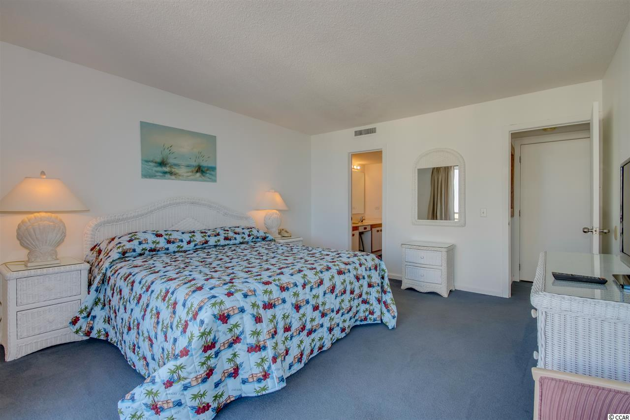 Real estate listing at  South Tower with a price of $309,900