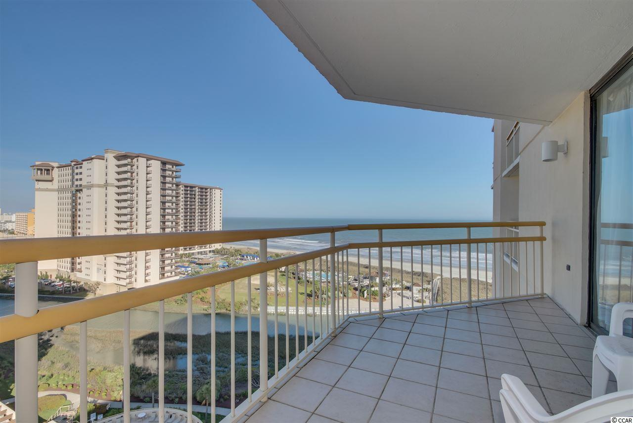 Contact your real estate agent to view this  South Tower condo for sale