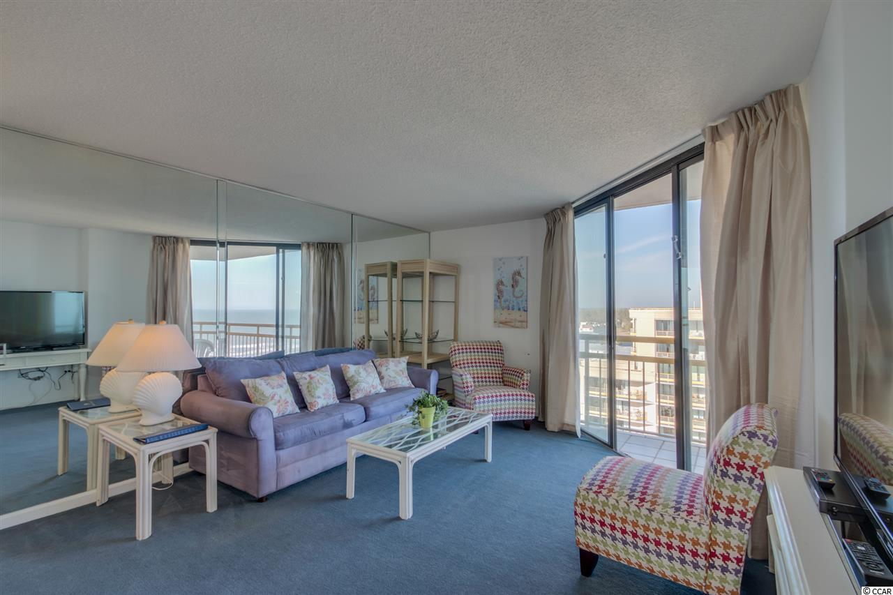 3 bedroom  South Tower condo for sale