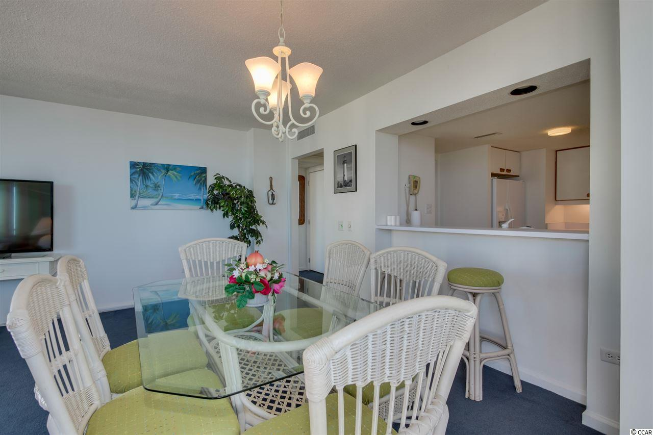 condo for sale at  South Tower for $309,900