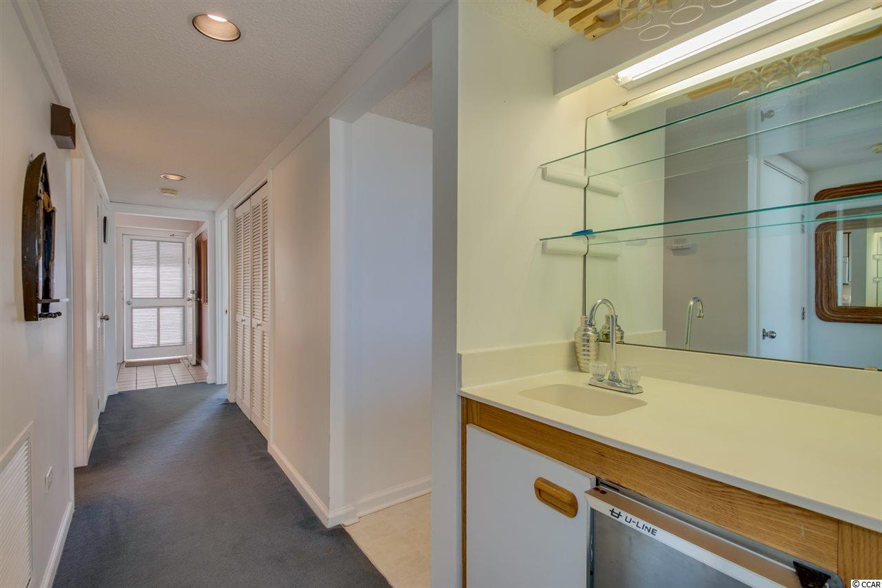 MLS #1707987 at  South Tower for sale