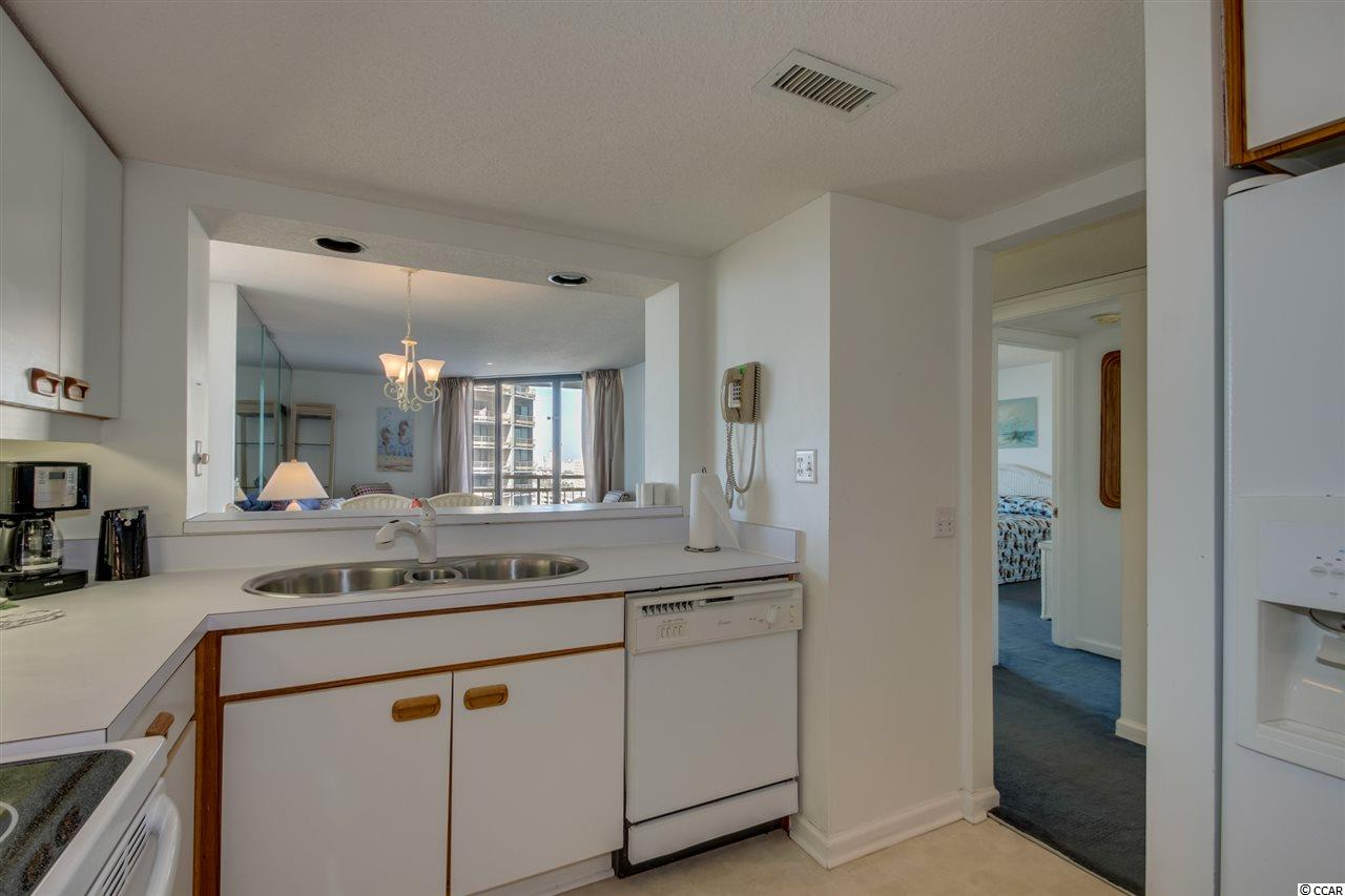 Real estate for sale at  South Tower - Myrtle Beach, SC