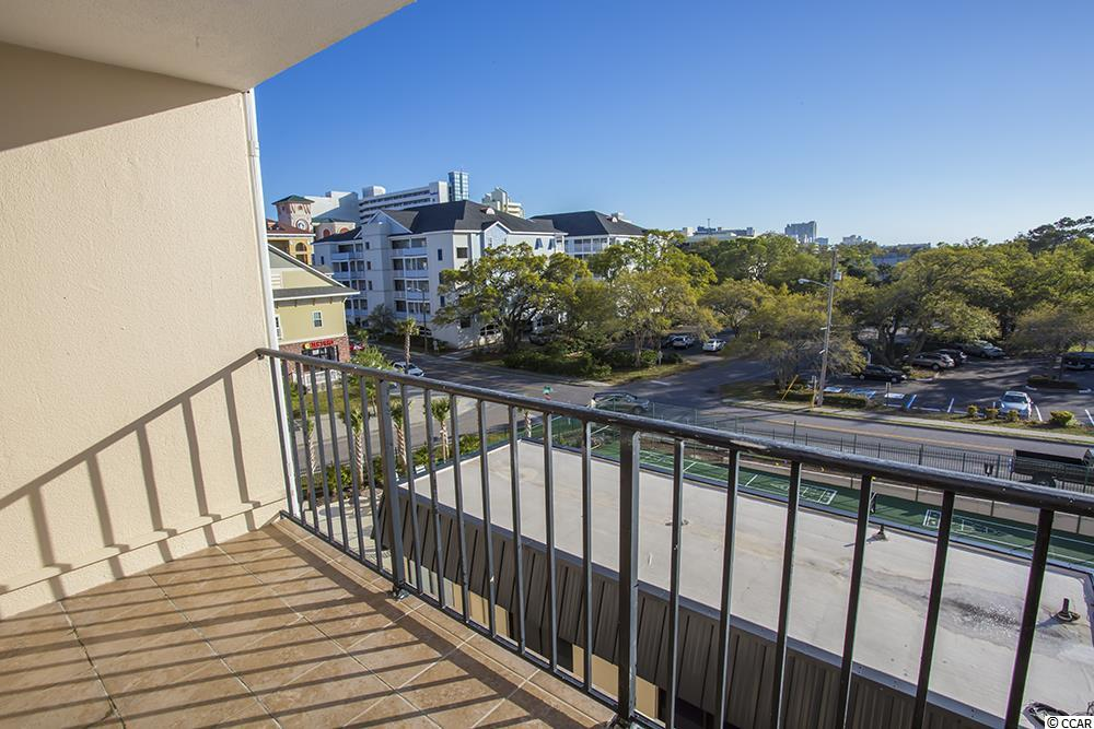 Real estate listing at  Holiday Towers with a price of $92,900
