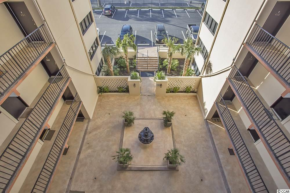 condo at  Holiday Towers for $92,900