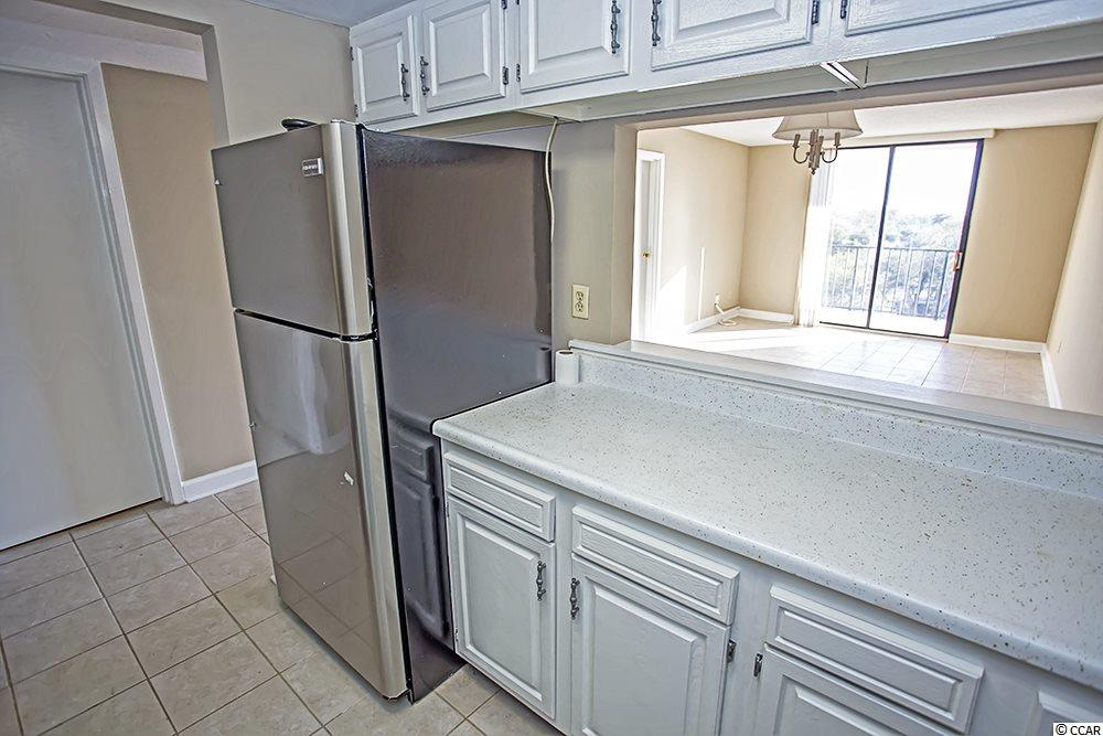 Holiday Towers condo at 601 Mitchell Drive for sale. 1708016