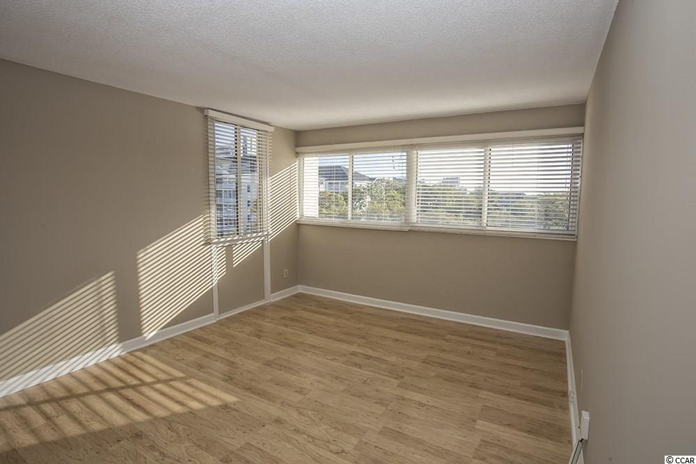 condo for sale at  Holiday Towers for $92,900
