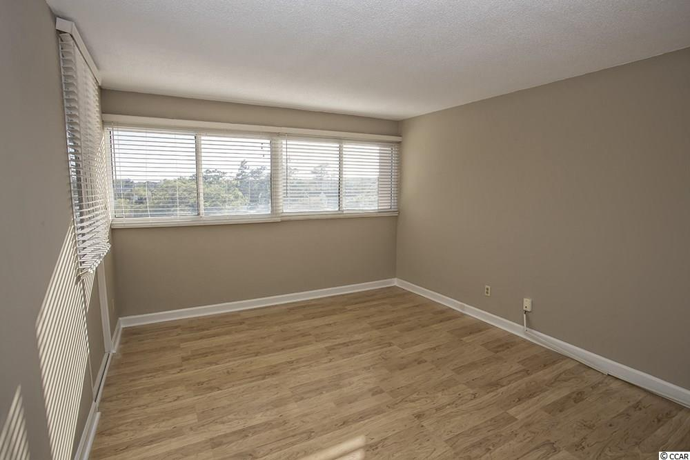 condo for sale at  Holiday Towers at 601 Mitchell Drive Myrtle Beach, SC