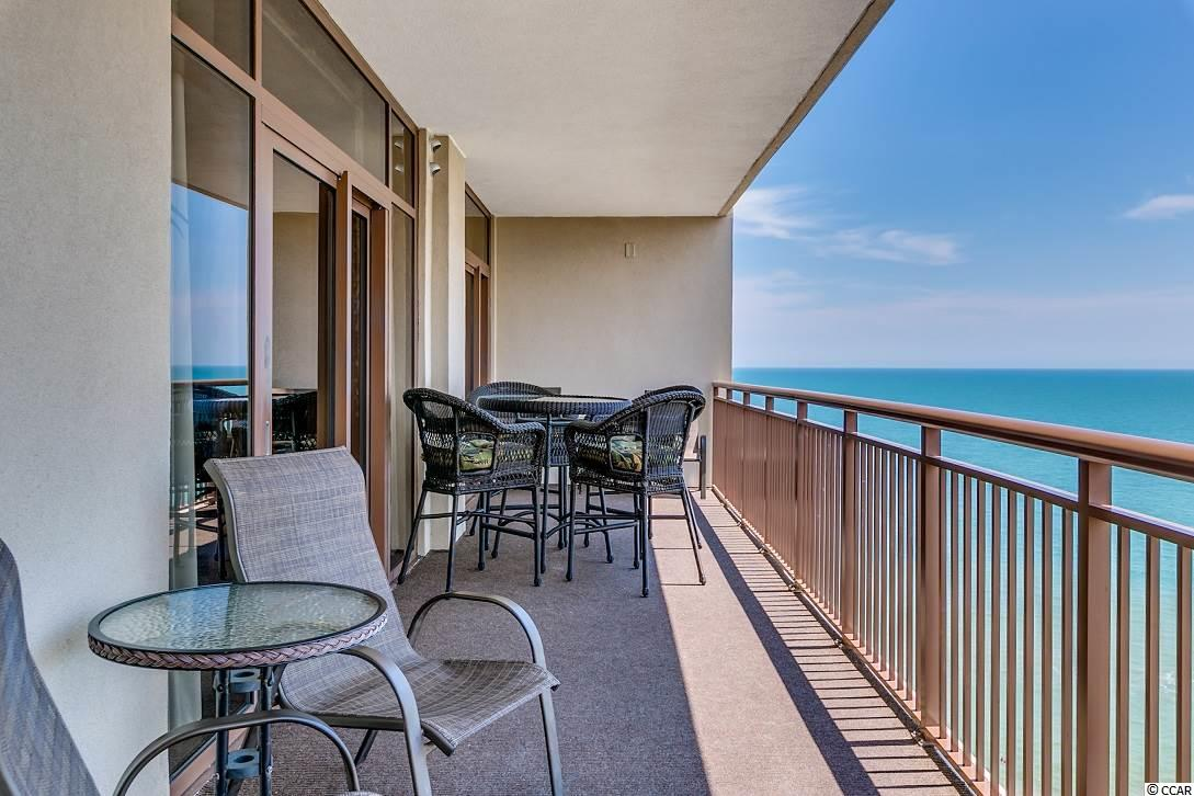 This property available at the  Indigo in North Myrtle Beach – Real Estate