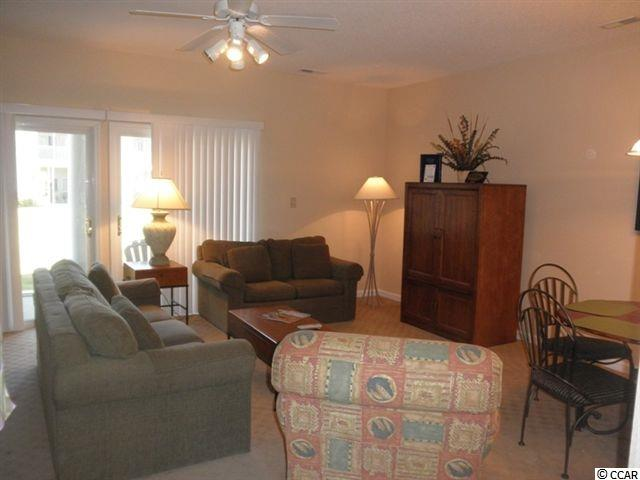 Contact your Realtor for this 2 bedroom condo for sale at  VILLAGE@GLENS