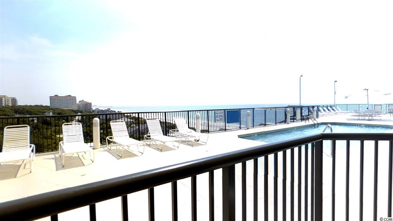 This 3 bedroom condo at  Grande Shores is currently for sale