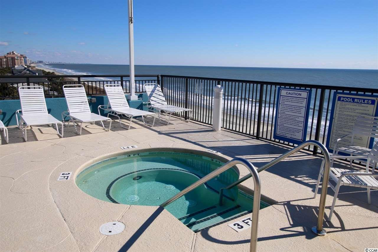 Interested in this  condo for $189,900 at  Grande Shores is currently for sale