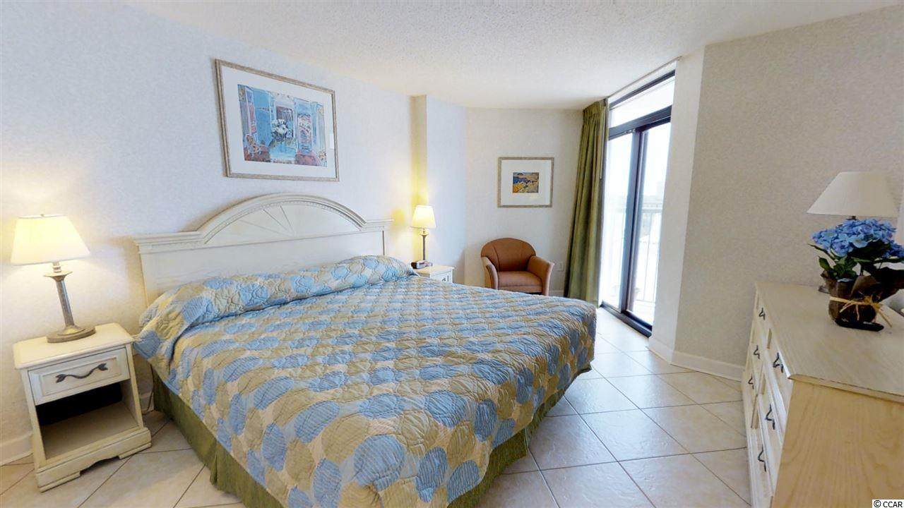 condo for sale at  Grande Shores at 201 77th Ave N Myrtle Beach, SC