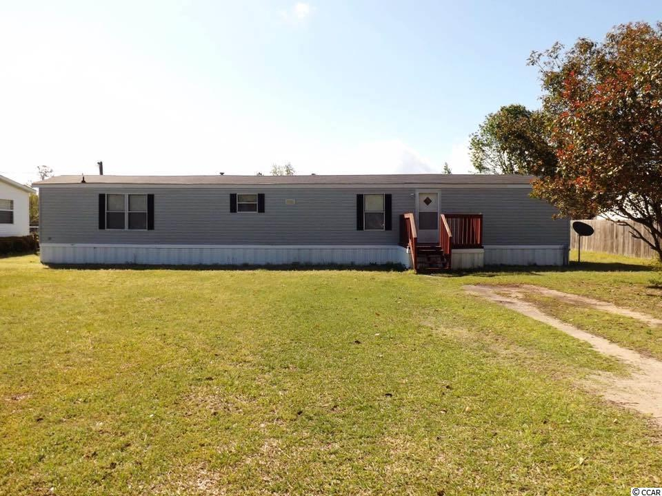 4246 Sunset Drive, Conway, SC 29526