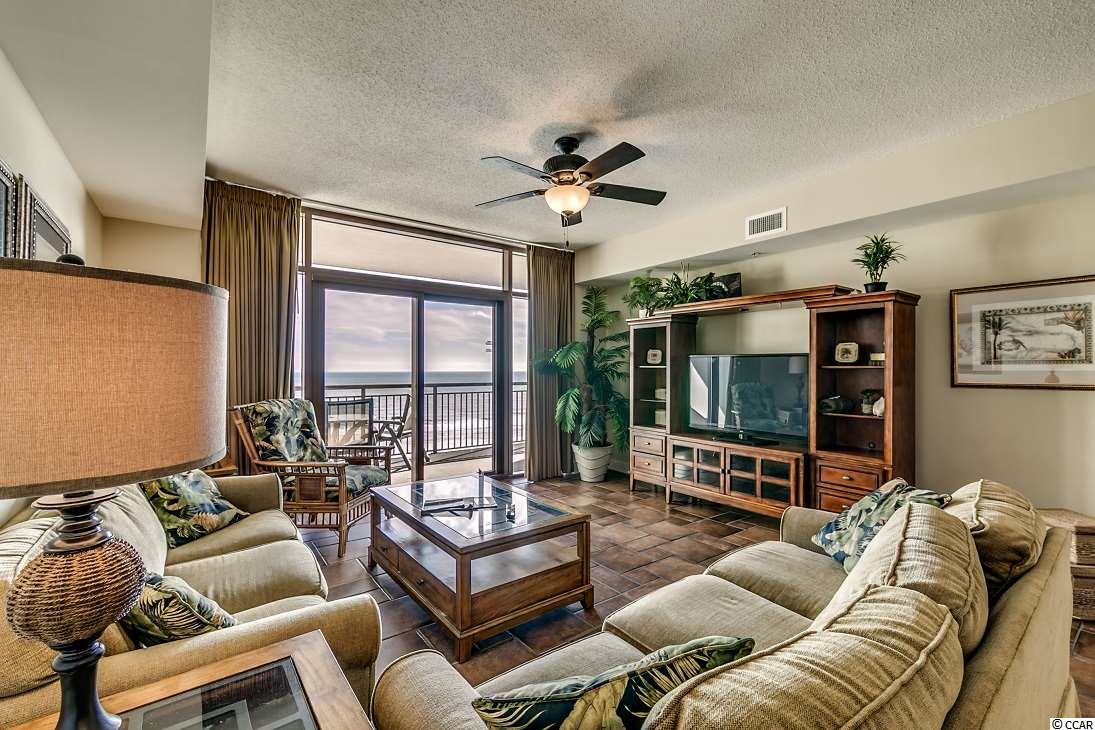 condo for sale at  Jasmine for $649,000