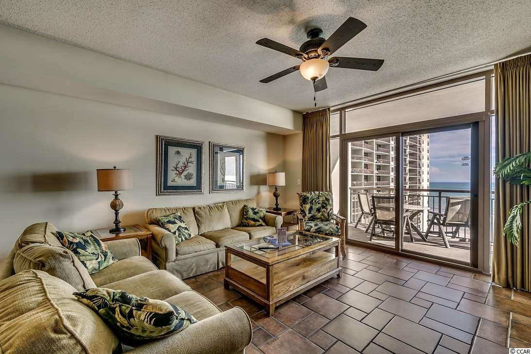 condo for sale at  Jasmine at 100 North Beach Blvd., 1013 North Myrtle Beach, SC