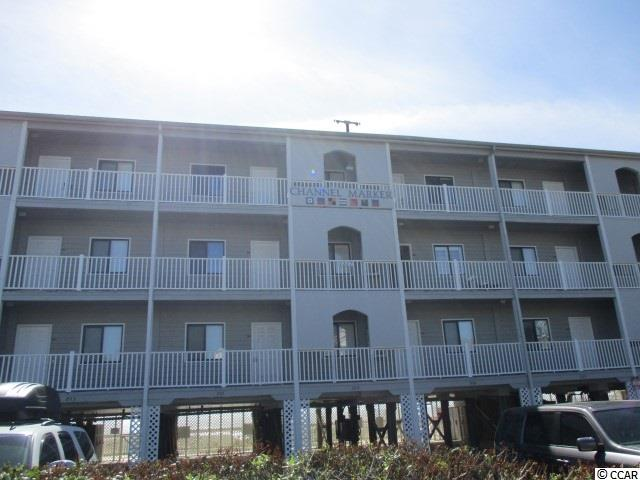 1317 S Ocean Blvd 203, Surfside Beach, SC 29575