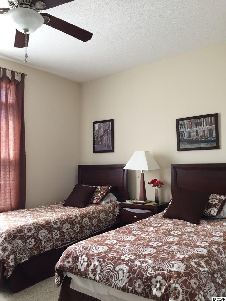 Contact your Realtor for this 3 bedroom condo for sale at  VILLAGE@GLENS