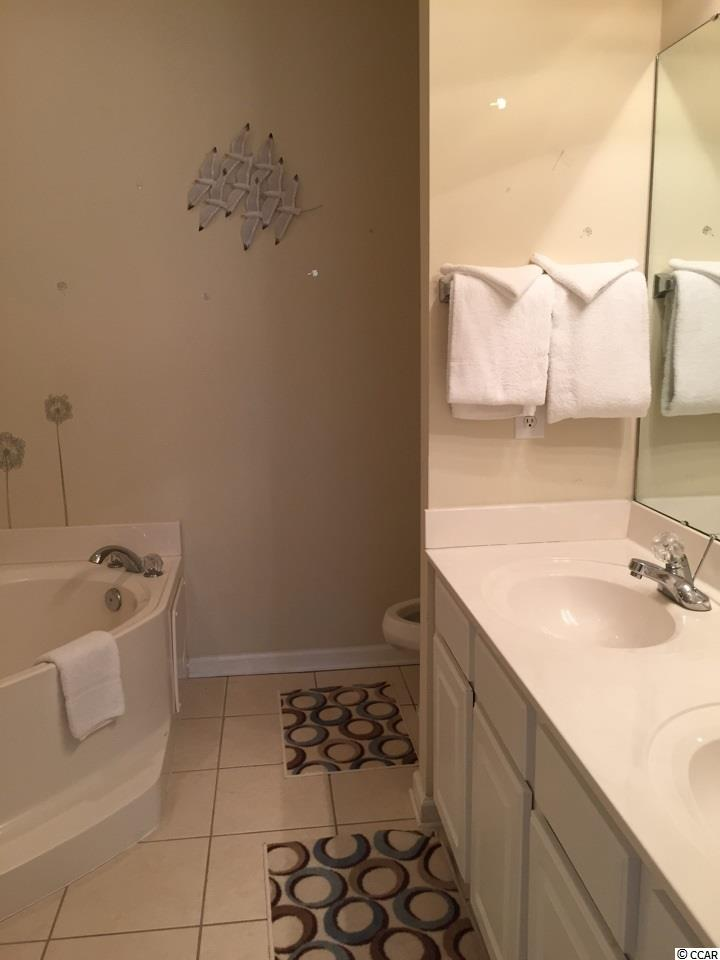 condo for sale at  VILLAGE@GLENS at 130 Scotchbroom Drive Little River, SC