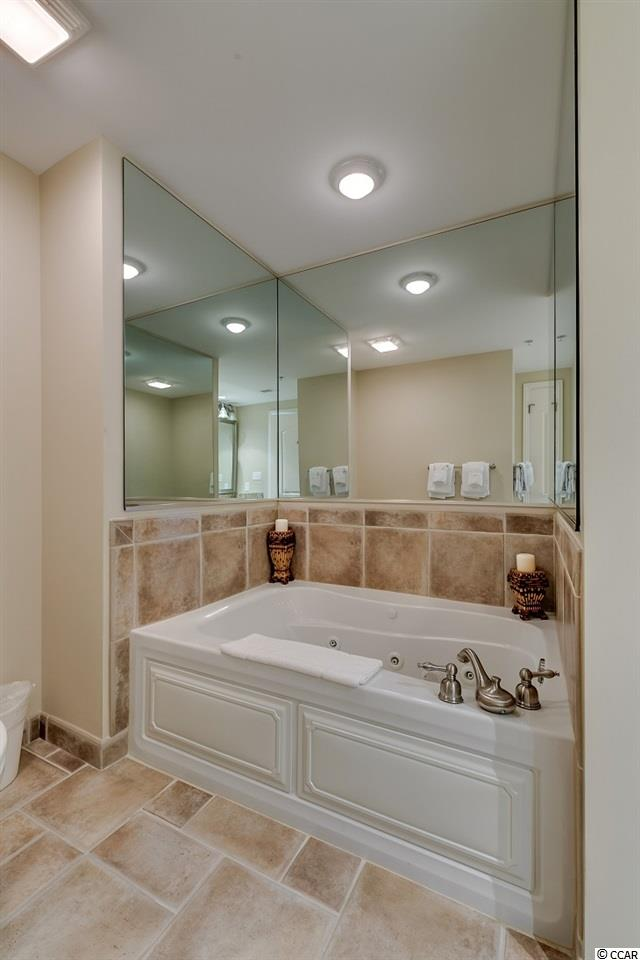 Check out this 4 bedroom condo at  Jasmine