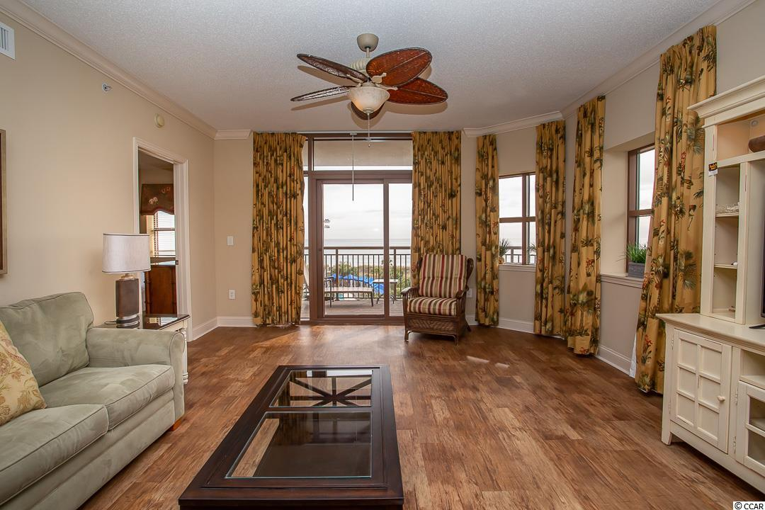 Another property at  Jasmine offered by North Myrtle Beach real estate agent