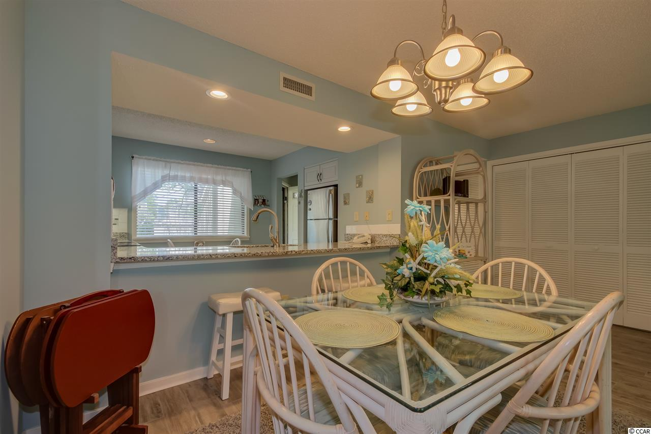 condo for sale at  WEST HYDE PARK at 206 Westleton Drive Myrtle Beach, SC
