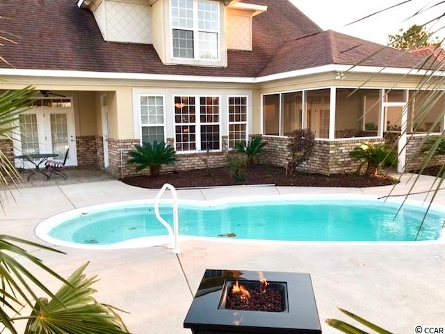 Additional photo for property listing at 866 Bluff View 866 Bluff View Myrtle Beach, South Carolina 29579 United States